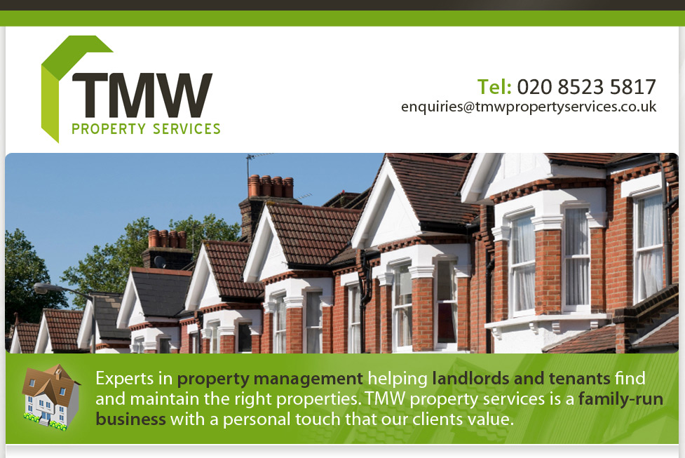 TMW Property Services
